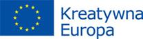 Kreatywna Europa