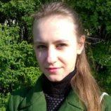 Aleksandra Pacak