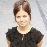 Katarzyna Zalewska