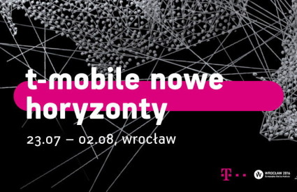 15. MFF T-Mobile Nowe Horyzonty