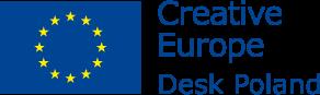 logotyp-desk-eng
