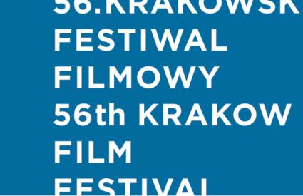 56. Krakowski Festiwal Filmowy (29 maja – 5 czerwca 2016)
