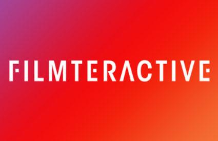 Filmteractive