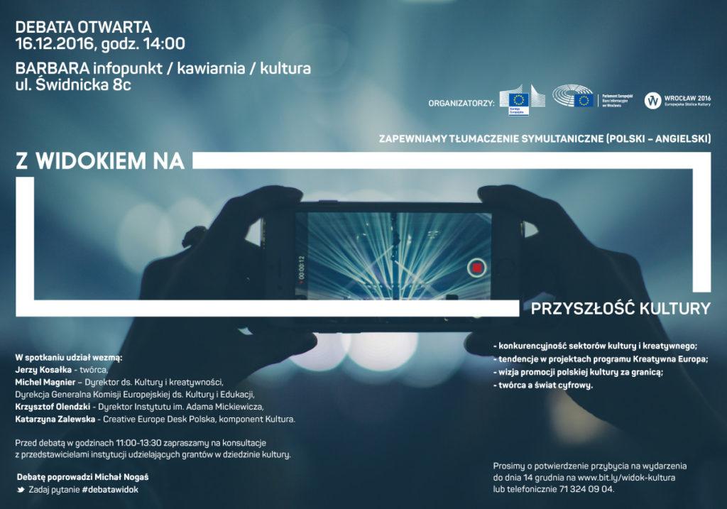 poster-net1