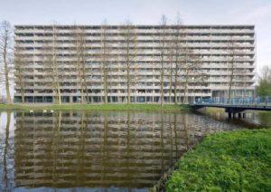 Nagroda im. Miesa van der Rohe