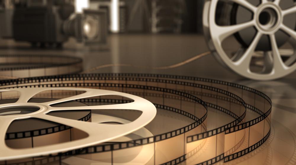 European Children's Film Festival Network
