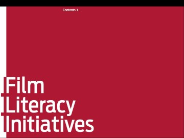 Film Literacy Initiatives 2014 [plik pdf, 5224 KB]
