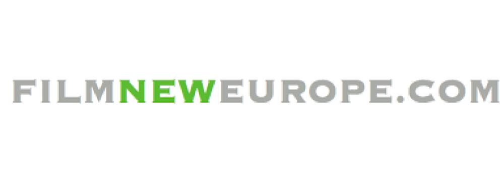 Film New Europe