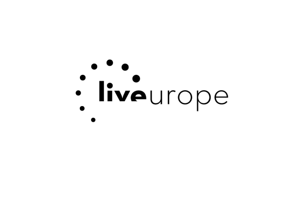 Liveurope