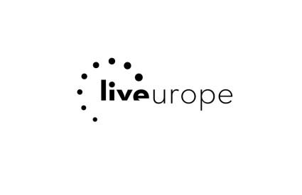 Liveurope