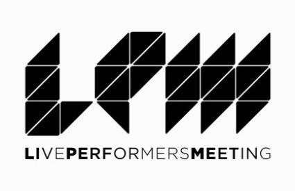 LPM 2015 > 2018 – Live Performers Meeting