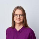 Małgorzata Kiełkiewicz