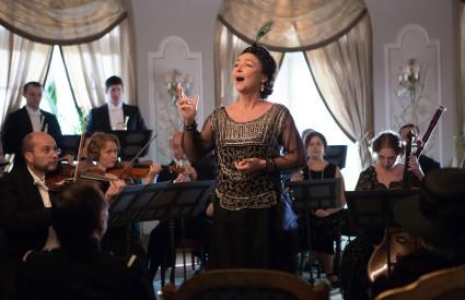 """Marguerite"" – reż. Xavier Giannoli"