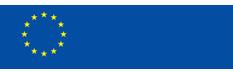 https://kreatywna-europa.eu/wp-content/uploads/2015/12/logo-Kreatywna-Europa-png.png