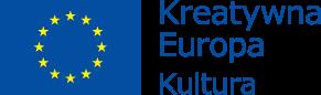logotyp-kultura