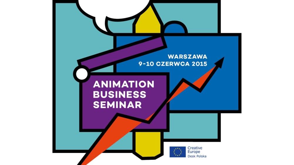 Animation Business Seminar