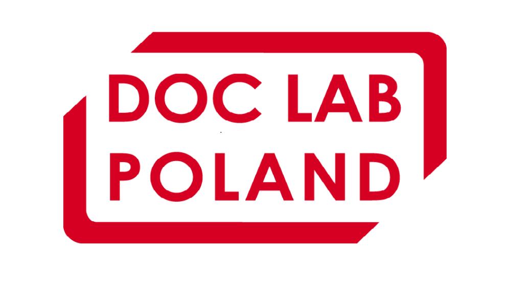 DOKUMENTALISTO!  ZGŁOŚ SIĘ NA  DOC LAB POLAND 2016!