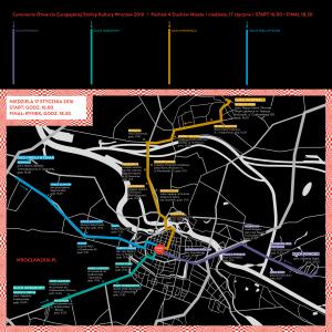 mapa-przemarszu-cztrerech-pochodow-przebudzenie_small