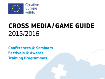 Crossmedia game guide 2015-2016 [plik pdf, 299 KB]
