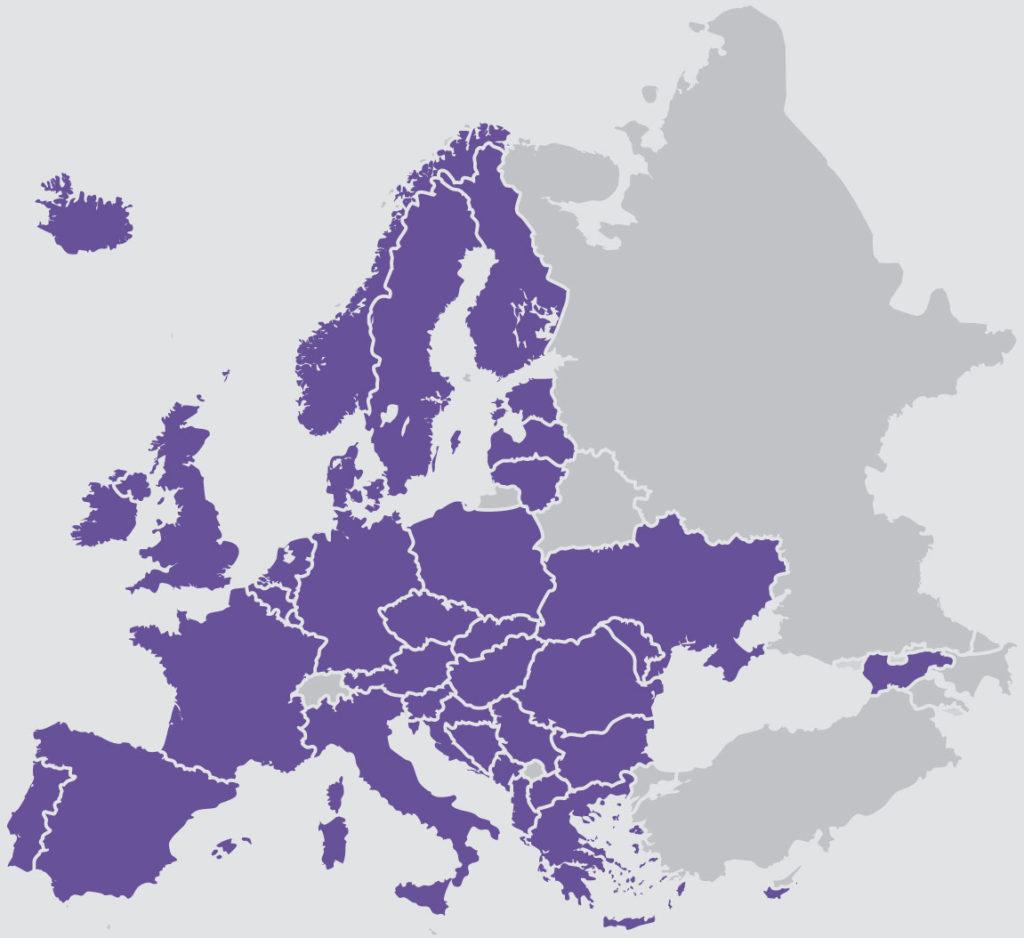 mapa_kultura_v2