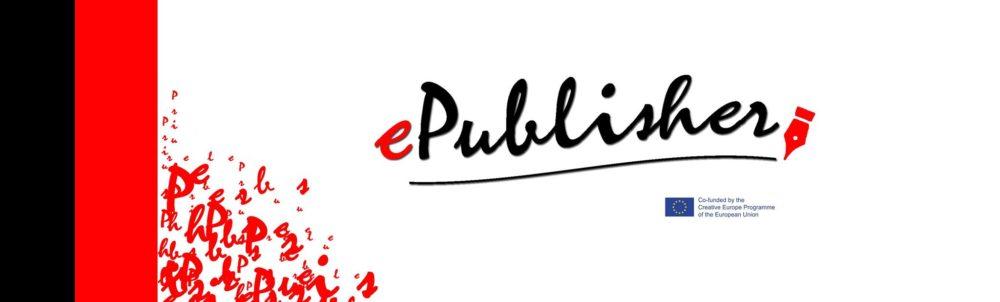 Związek Stowarzyszeń Multikultura wspiera młodych poetów