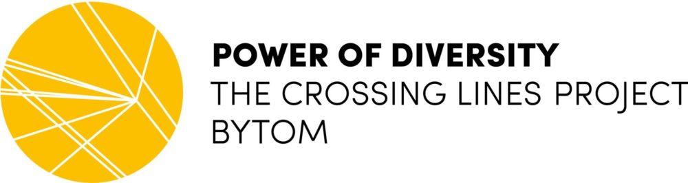 """Efekt warsztatów w ramach międzynarodowego projektu """"Power of Diversity"""" w Bytomiu"""
