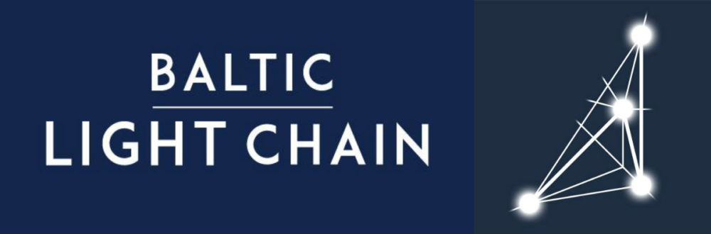 """Finałowa konferencja """"Baltic Light Chain"""" w Gdańsku"""