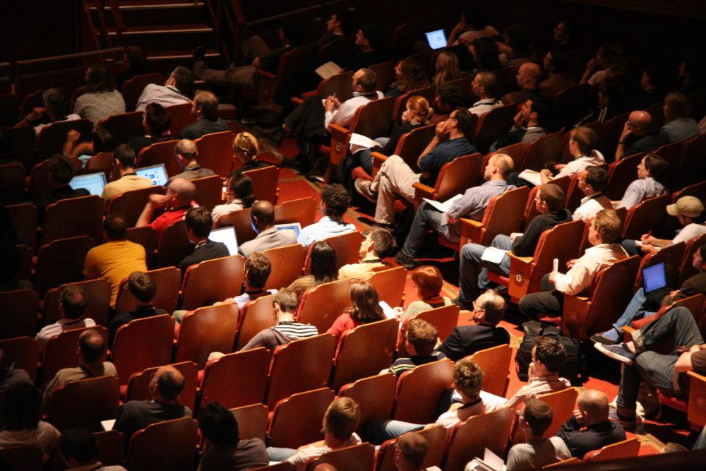 Rozwój widowni i edukacji filmowej (EACEA 22/2015) – rezultaty