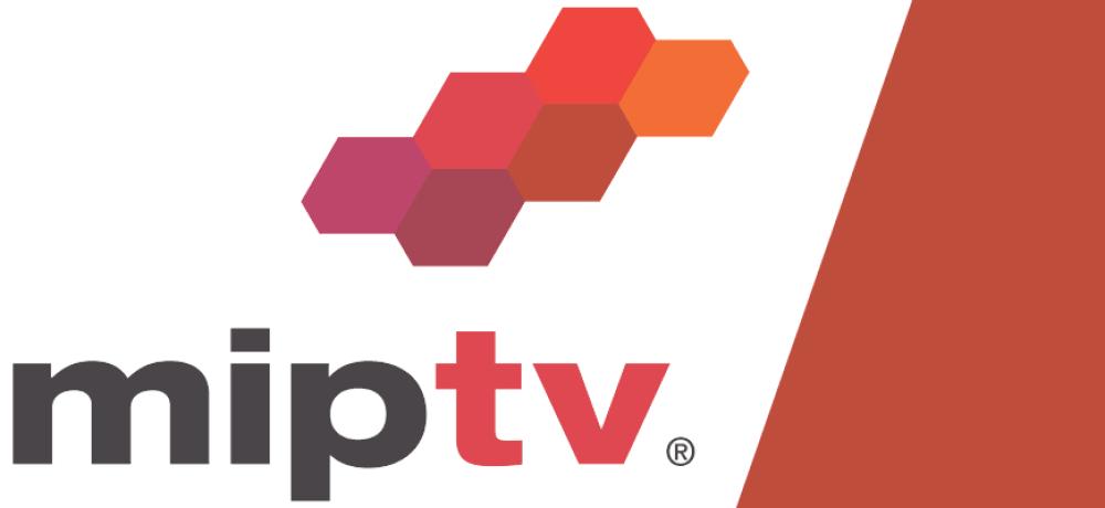 Rozpoczęły się zapisy na MEDIA Stand podczas MIPTV 2019