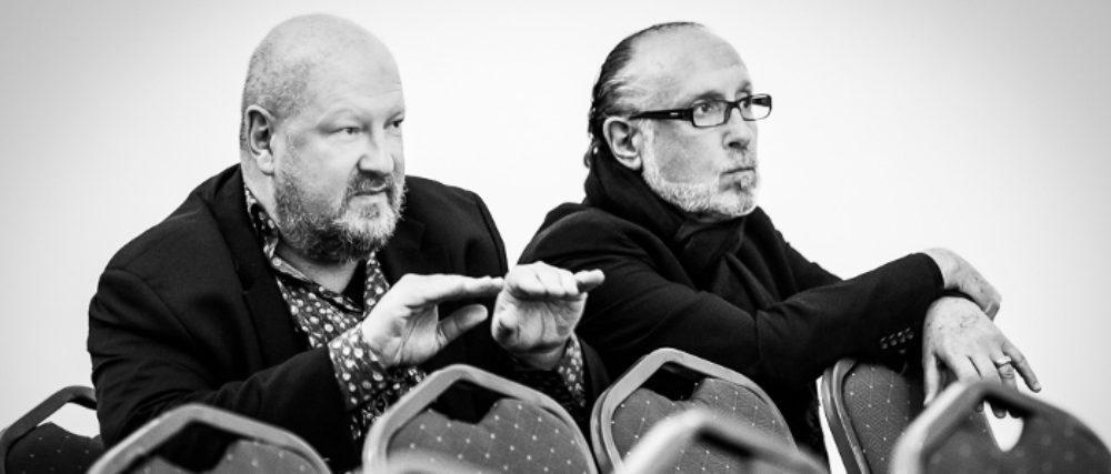 Koncert na zakończenie warsztatów operowych w Teatrze Wielkim – Operze Narodowej