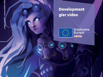 Development gier video 2017 [plik pdf, 7607 KB]