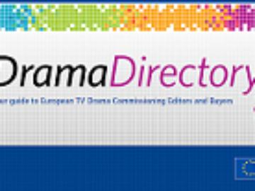 Drama Directory 2017 [plik pdf, 3872 KB]