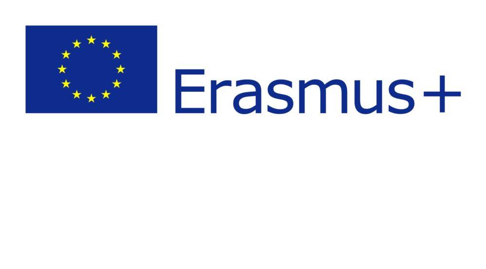 """Erasmus+: Zaproszenie do udziału w międzynarodowym seminarium """"Shadow the culture"""""""