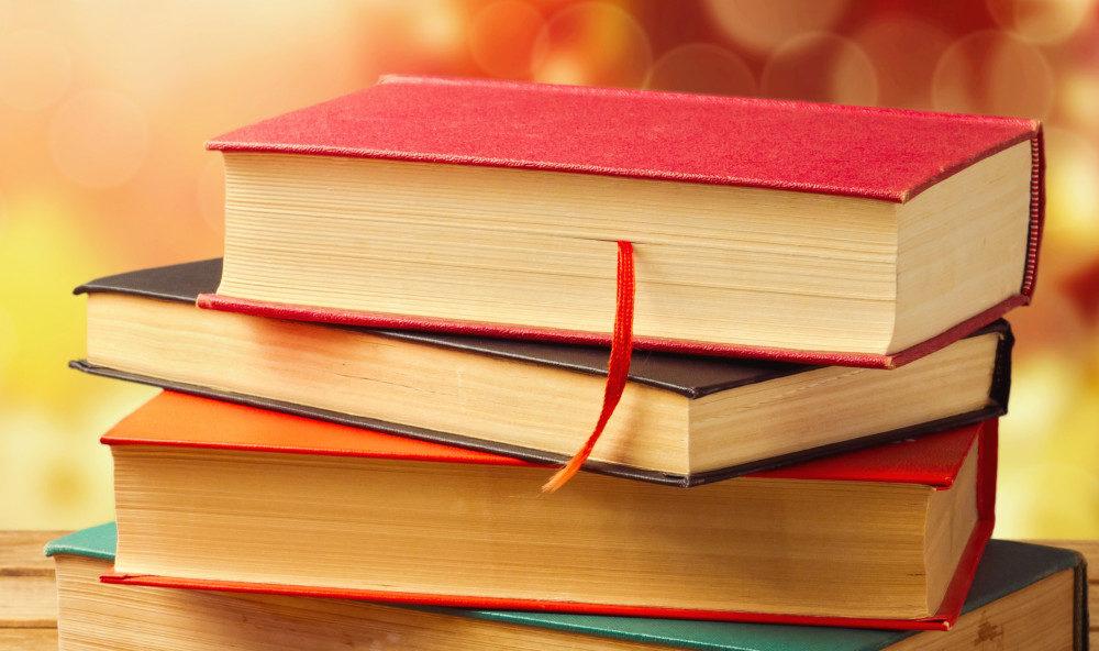 Otwarcie naboru wniosków do obszaru grantowego Tłumaczenia literackie 2018