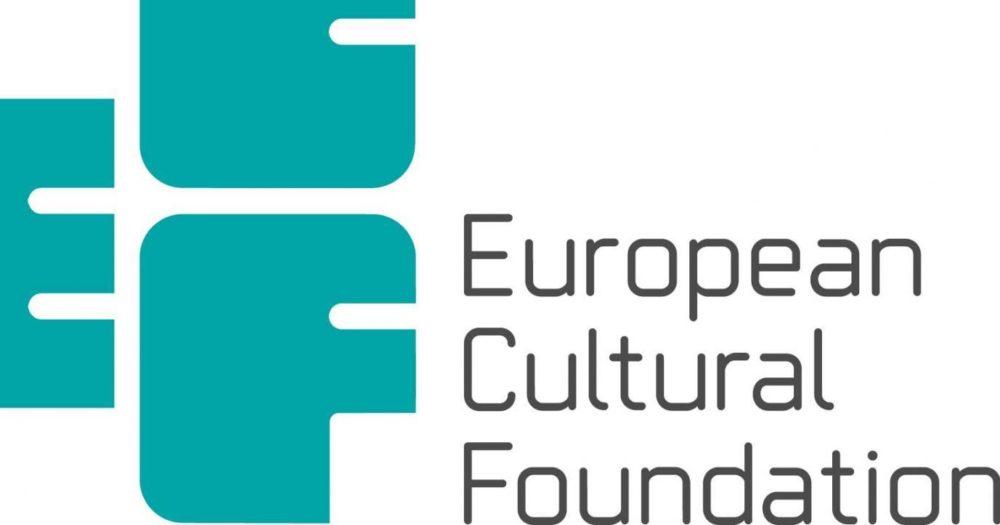 Culture for Solidarity