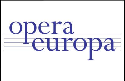 Opera Vision