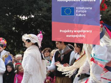 Projekty współpracy europejskiej – kat. 1, 2, 3 (2017) [plik pdf, 1307 KB]