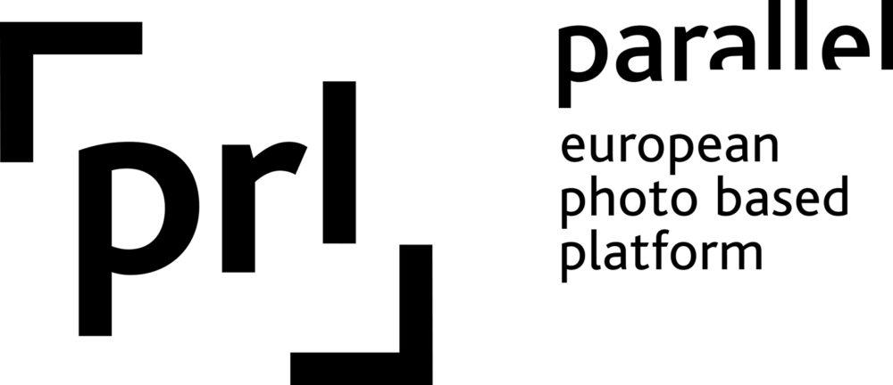 PARALLEL- European Photo Based Platform