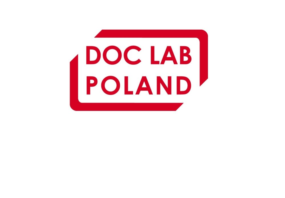Pitchingi DOC LAB POLAND 2020 w ramach KFF Industry