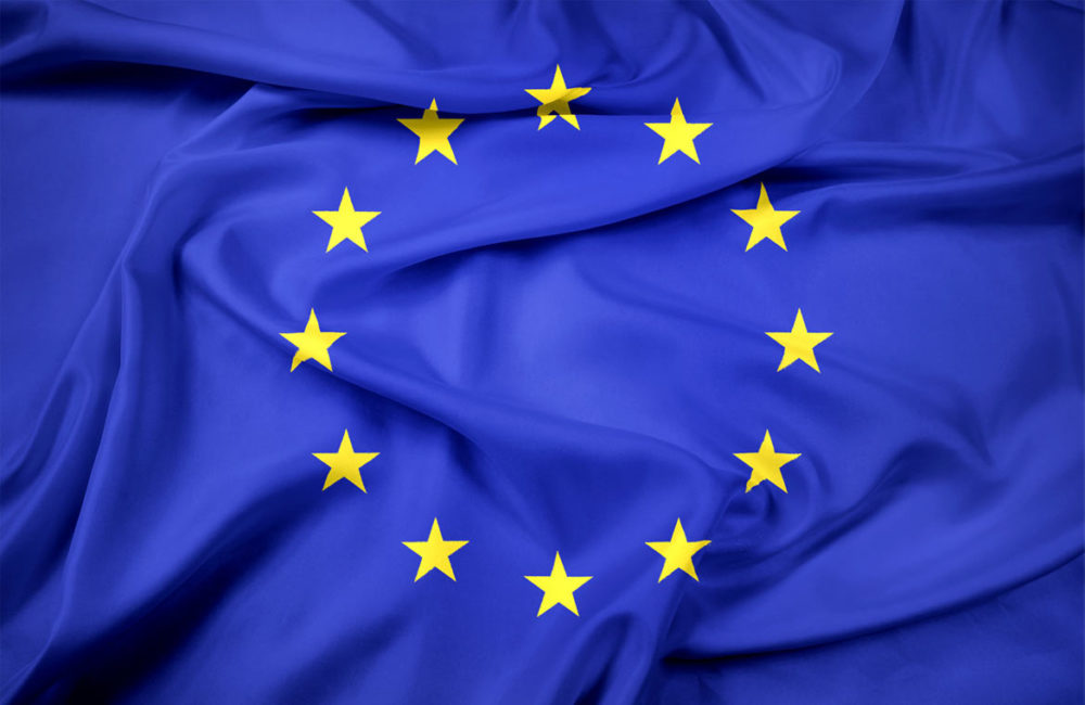 Udział Wielkiej Brytanii w programie Kreatywna Europa po wystąpieniu z Unii Europejskiej