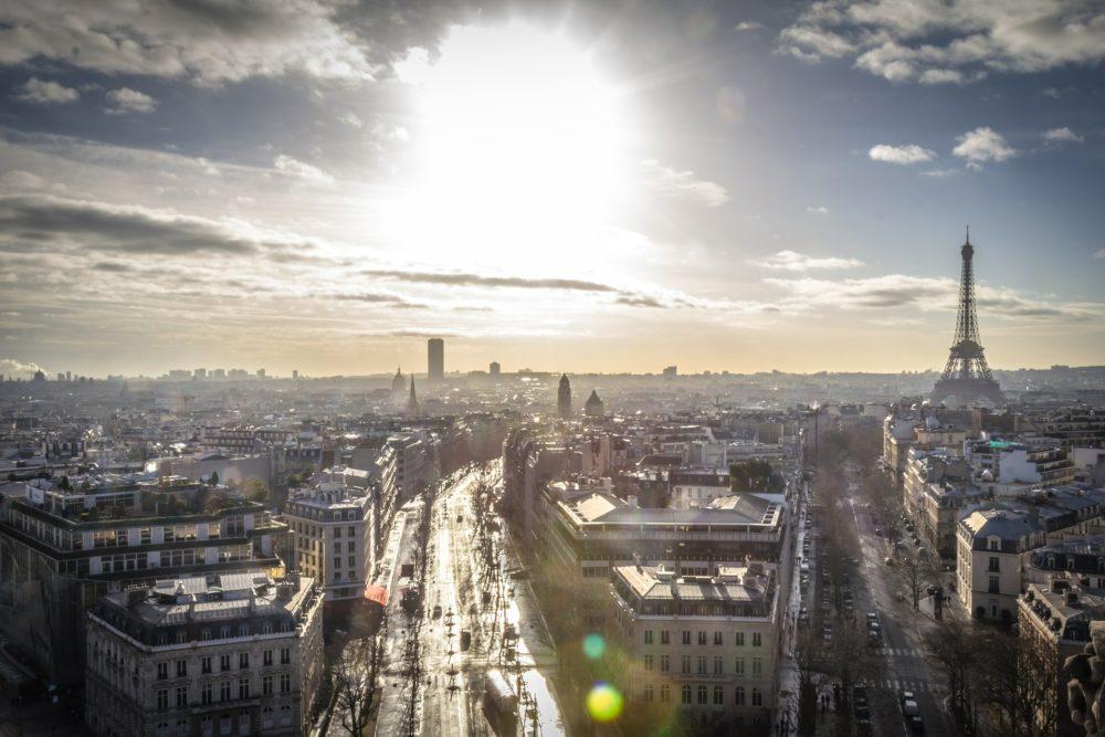 Projekty współpracy europejskiej: otwarcie naboru wniosków