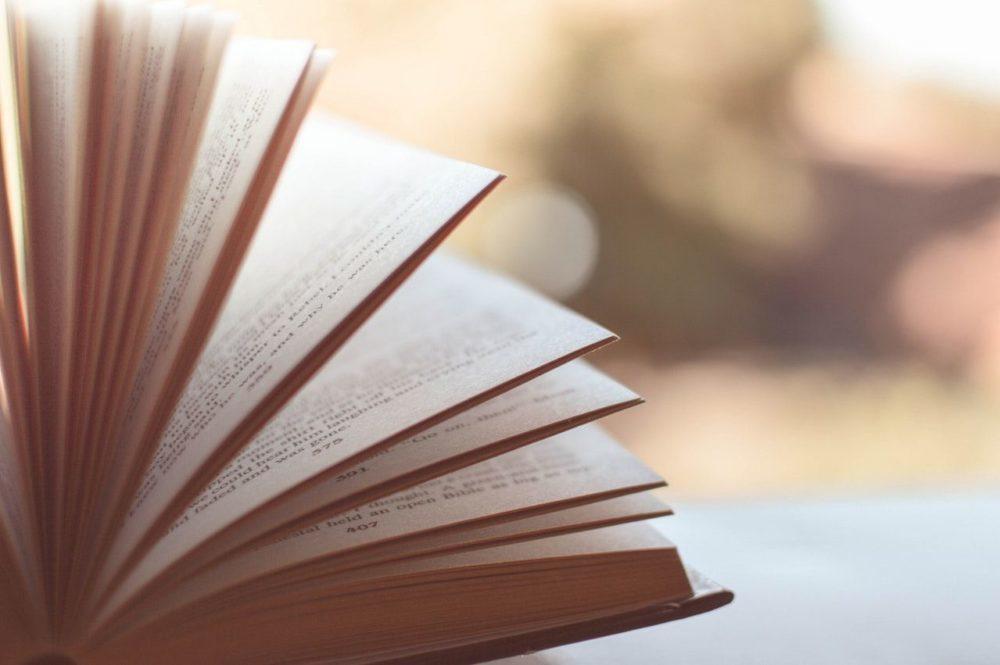 Pełne wyniki konkursu wniosków z 2018 roku na projekty Tłumaczeń literackich
