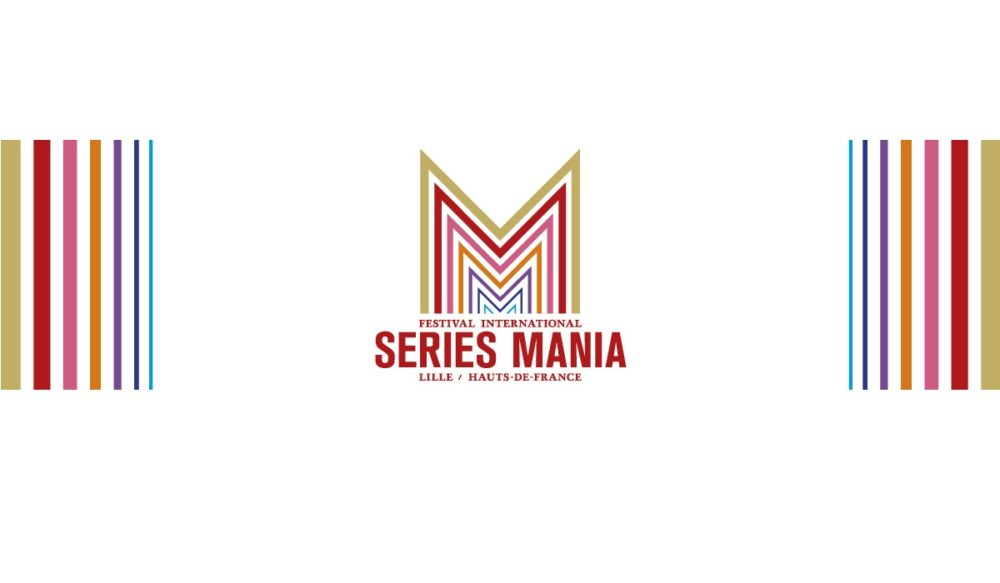 Wstępna rejestracja na stoisko MEDIA podczas Series Mania Forum w Lille
