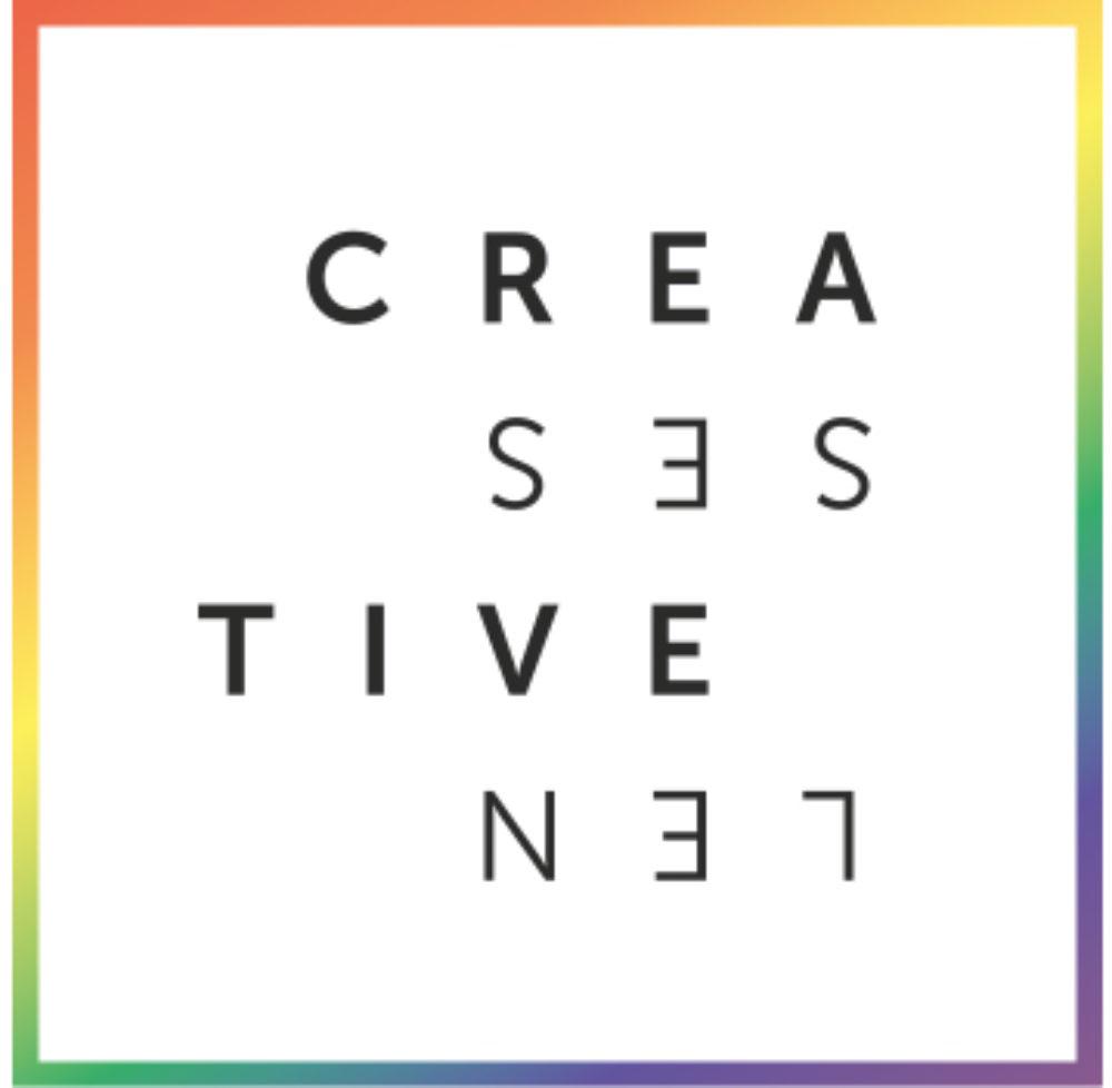 Warsztaty o innowacjach w modelach biznesowych dla sektora kultury w ramach Creative Lenses