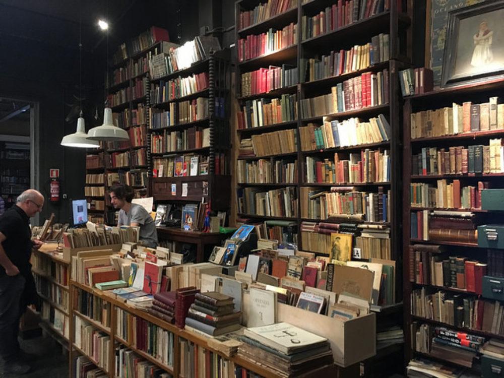 European Literary Heritage