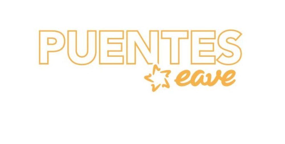 EAVE PUENTES 2019 czeka na zgłoszenia