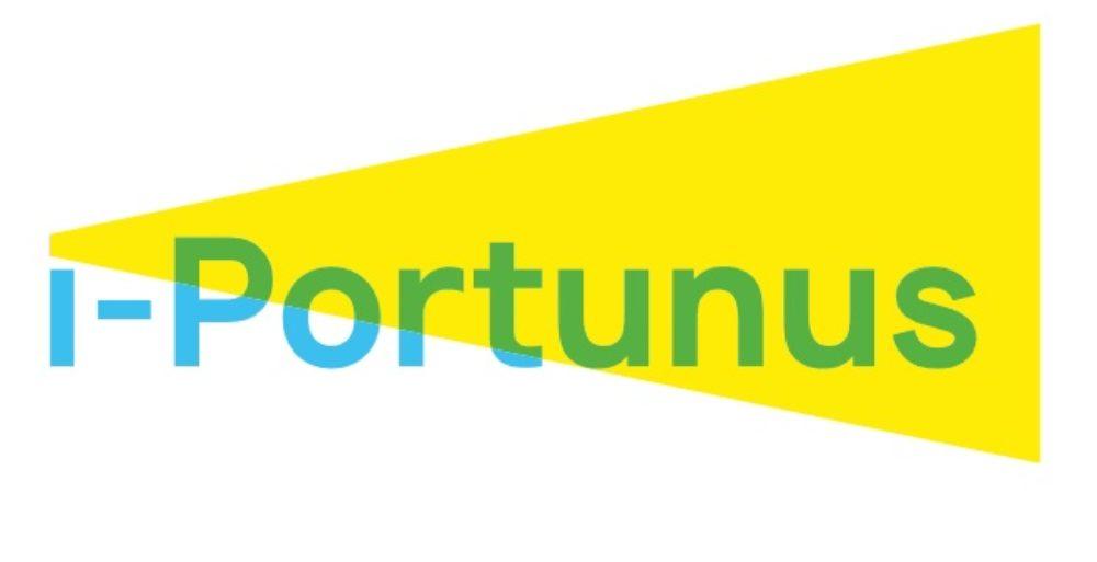 i-Portunus: pilotażowy program mobilności artystów i profesjonalistów sektora kultury