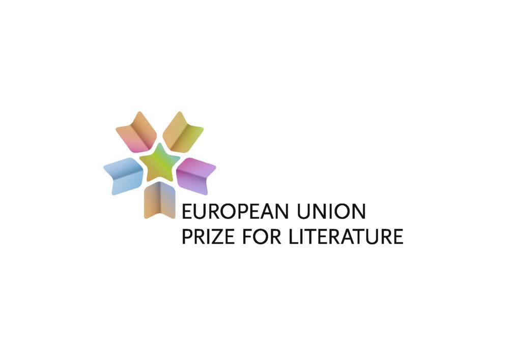 Shortlista finalistów Nagrody Literackiej Unii Europejskiej
