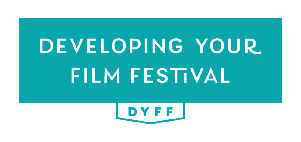 Developing Your Film Festival 2019 podczas MFF Nowe Horyzonty
