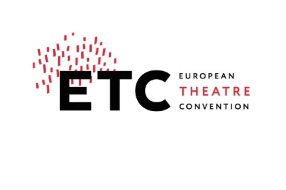 European Theatre Convention – europejska sieć teatrów